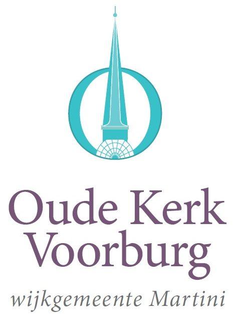 De Oude Kerk Voorburg