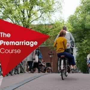 Pre Marriage Course (Online) op 5 woensdagavonden
