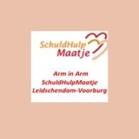 Schuldhulpmaatje Leidschendam-Voorburg